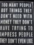 Will Smith quote photo