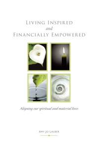 Living Inspired and Financially Empowered