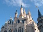 Disney 030